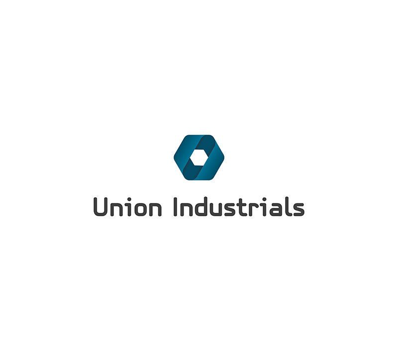 Union Industrials