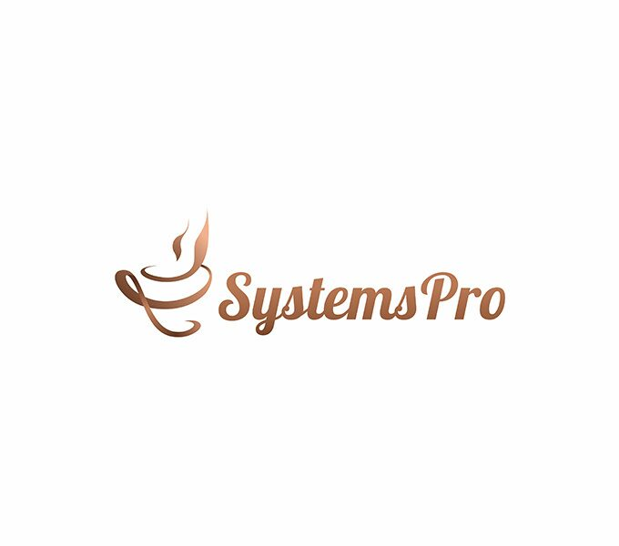 SystemsPro