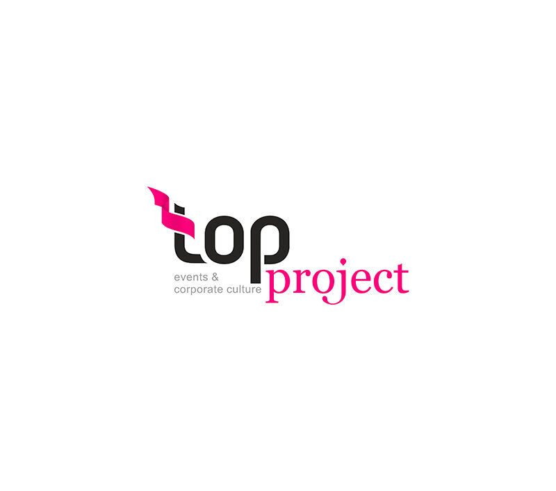 Top Project