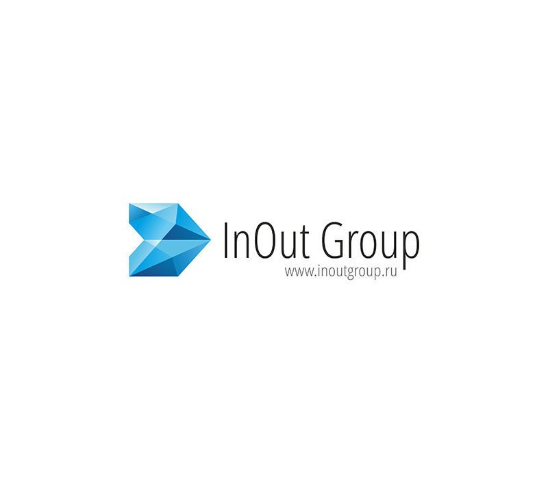 InOut Group