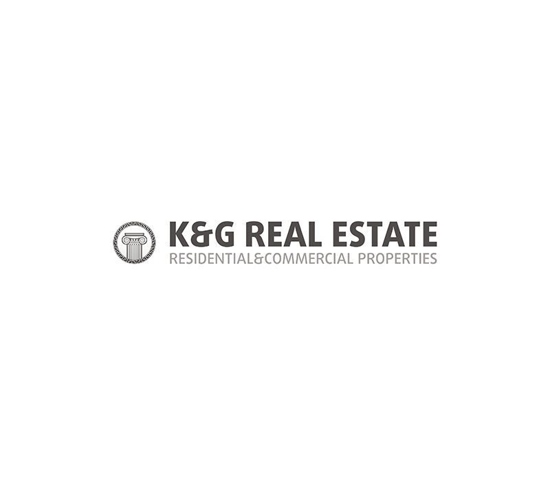 K&G Real Estate