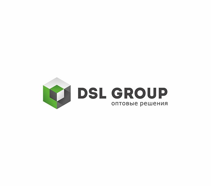 DSL Group