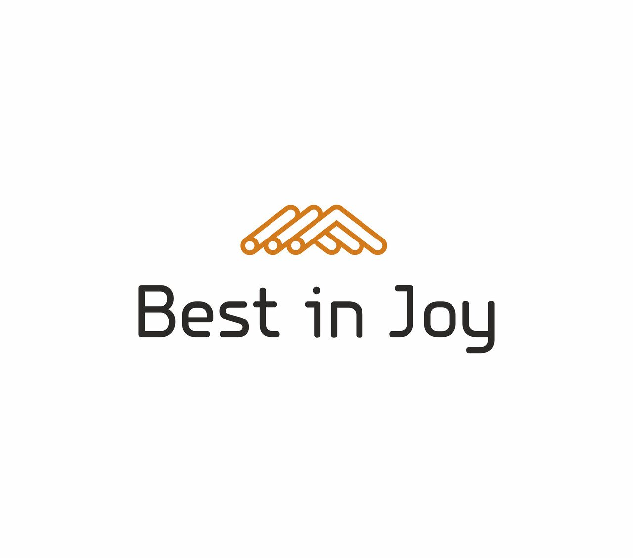 Best in Joy