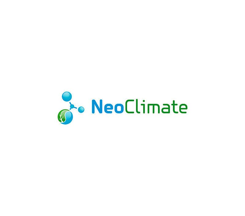 NeoClimate