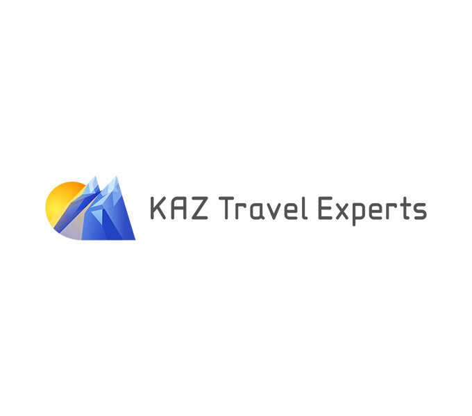 KAZ Travel Experts