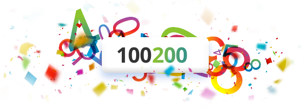 100200