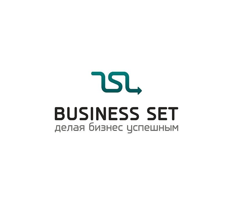 Business Set