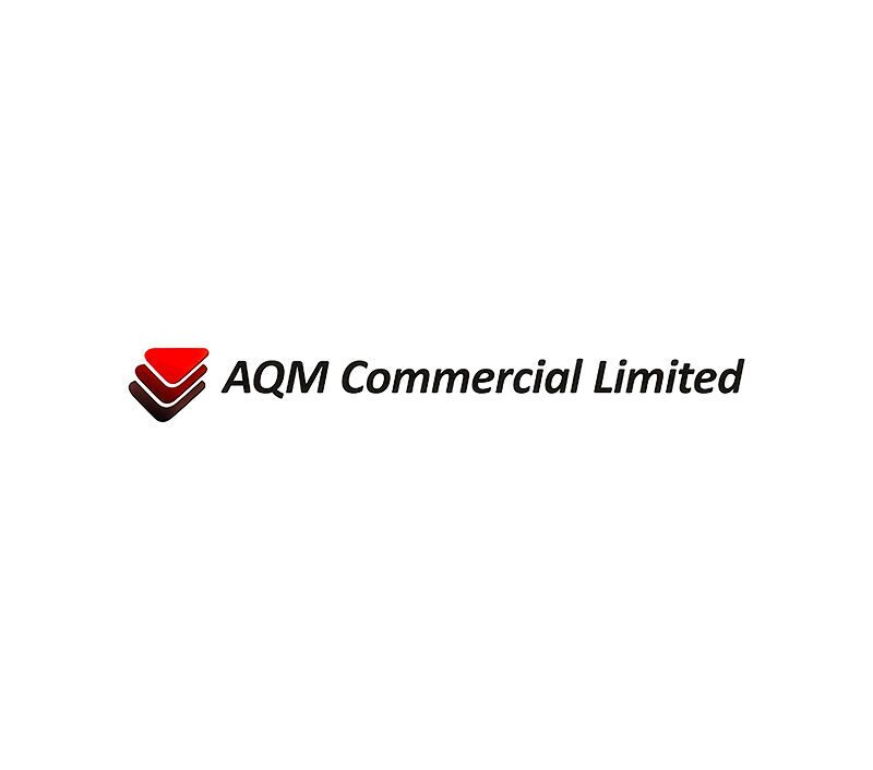 AQM Commercial