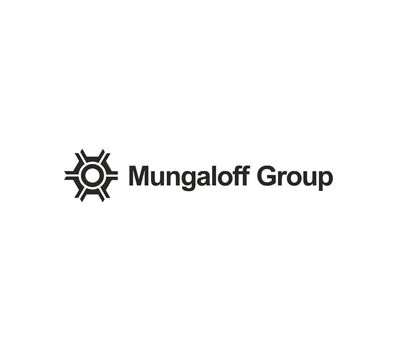 Mungaloff Group