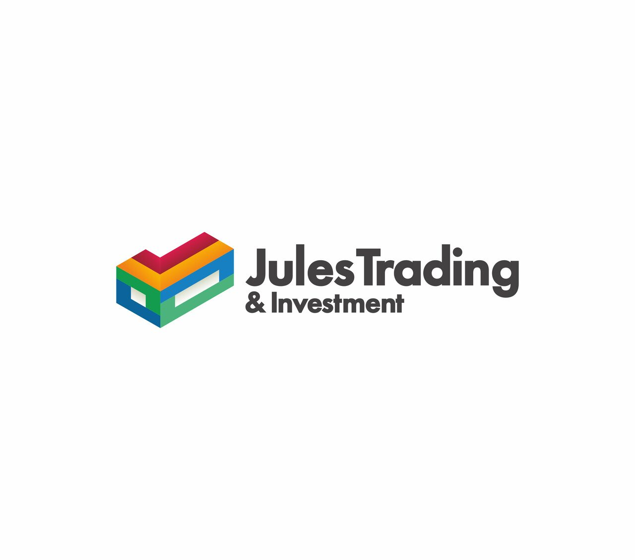Jules Trading