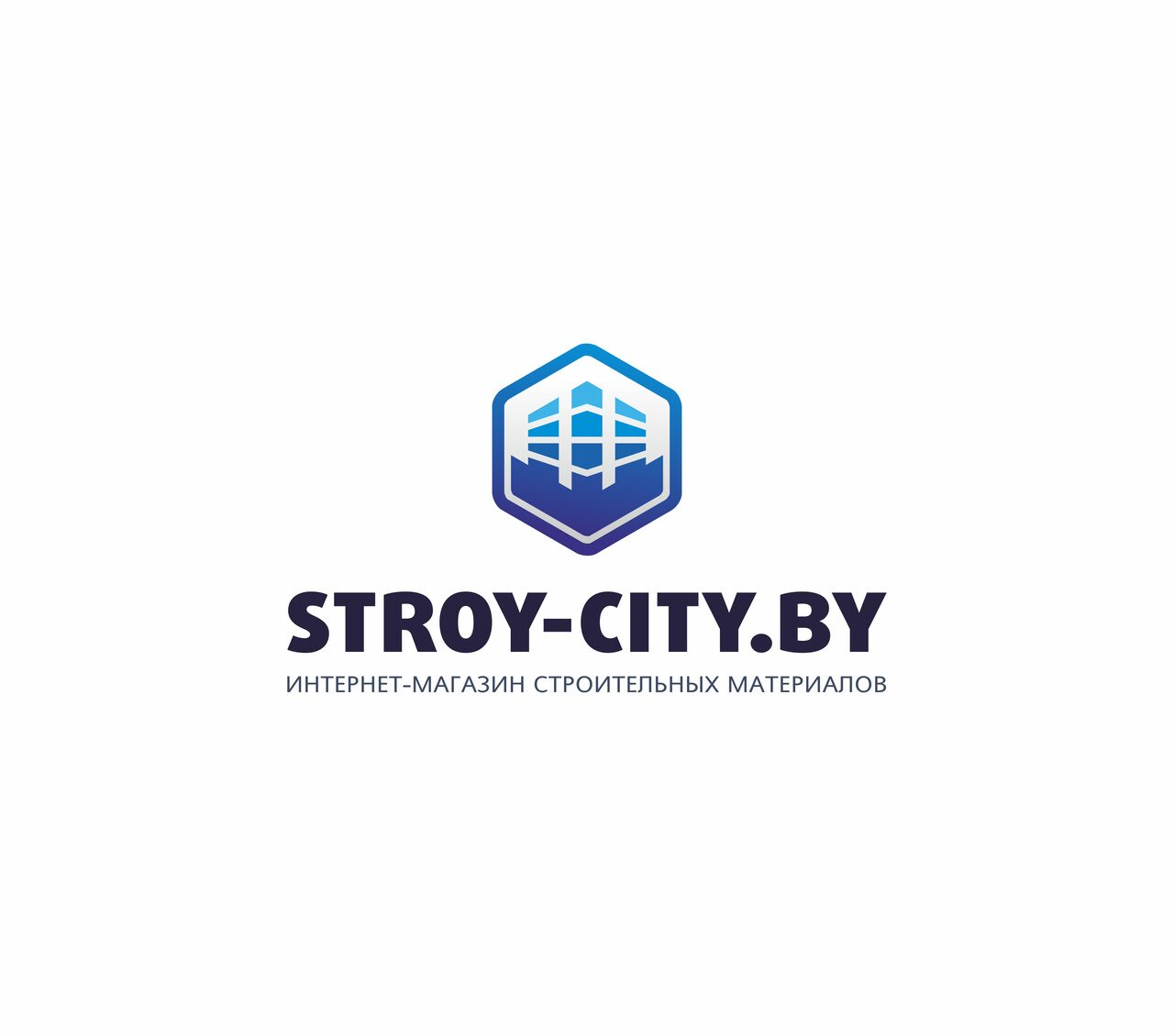 Stroy-City.by