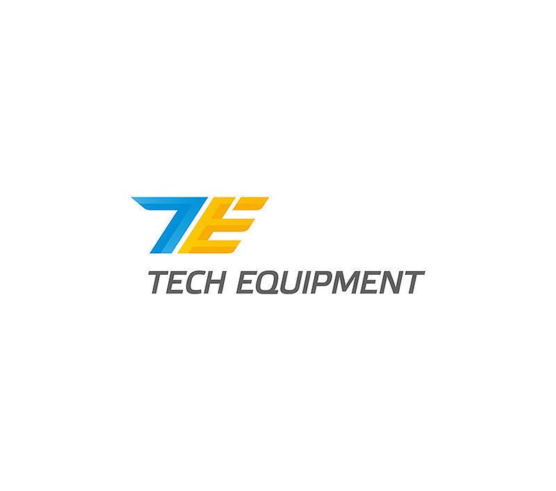 Tech Equipment