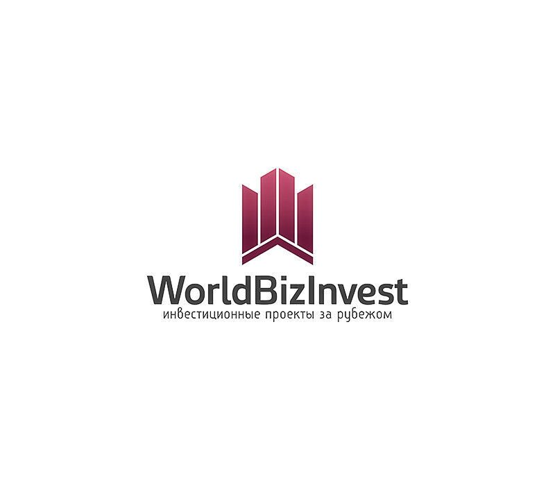 WorldBizInvest