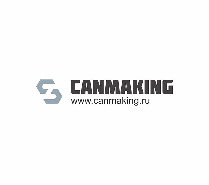 Canmaking