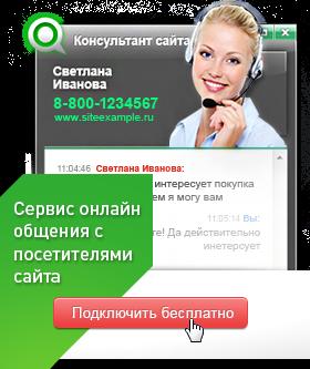 Реклама собственного сайта ретаргетинг в яндекс директ цена