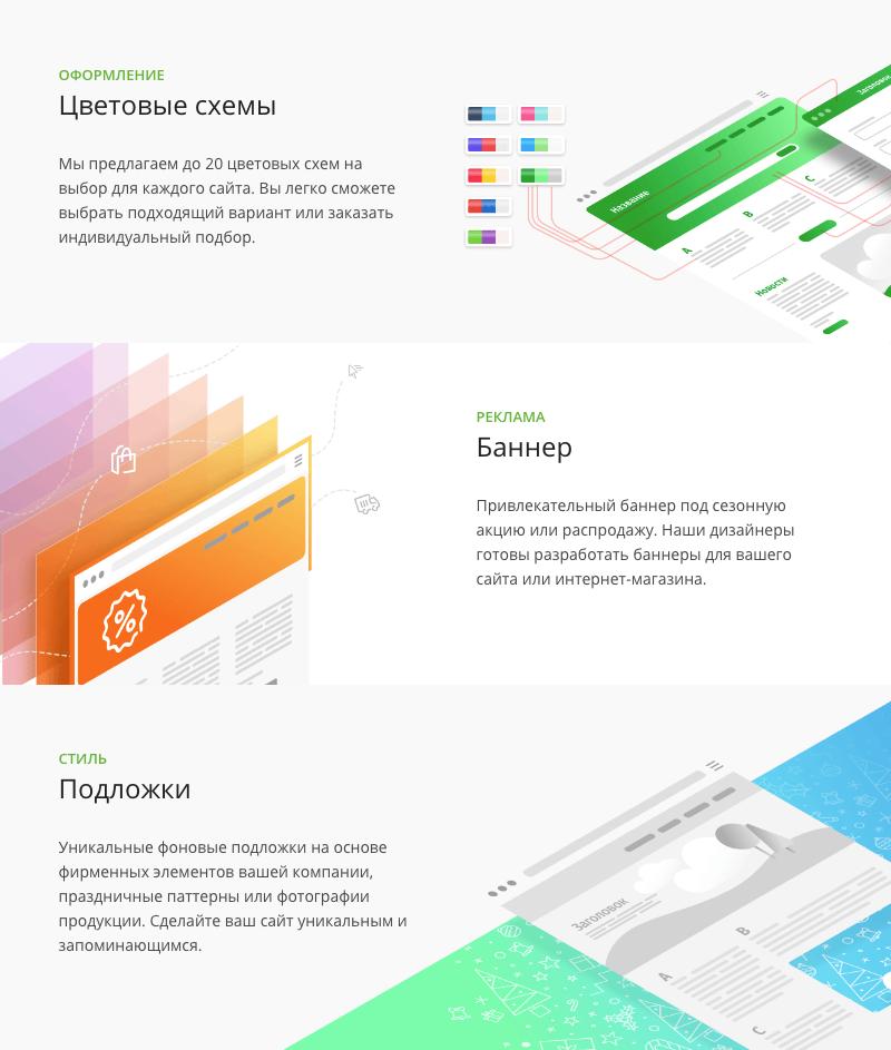 2f2e5deb3d5 Создание и разработка интернет-магазинов в Мегагрупп.ру - Москва ...